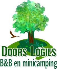 Doors Logies