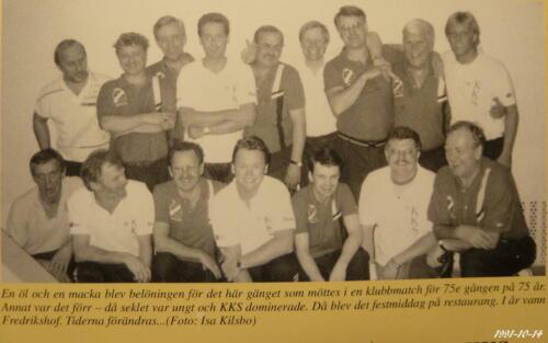 FIF-KKS 1991-10-14
