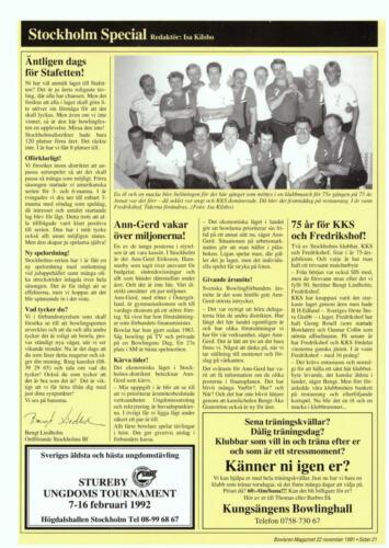 FIF-KKS 1991-10-14_text