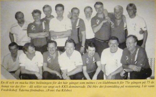 FIF-KKS 1991-10-14x