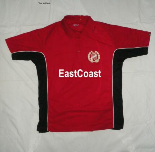 FIF-tröja-framsida_2