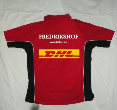 FIF-tröja_ryggsida