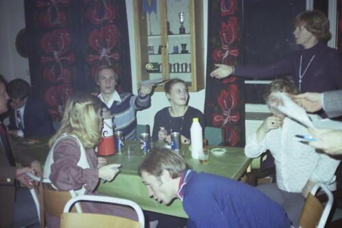 Fester>Gamla_Vårfester