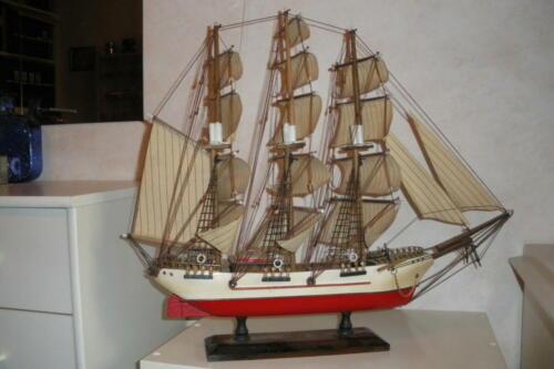 Skeppet-Vandringspris 2008