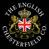 The English Chesterfields