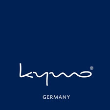 Kymo Germany