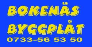 BokenäsByggplåt_Blå_JPG-300x155