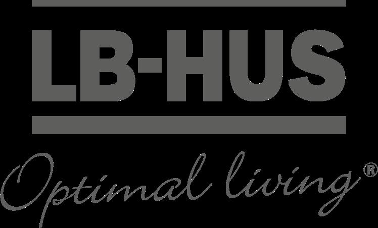 LB-Hus-logga