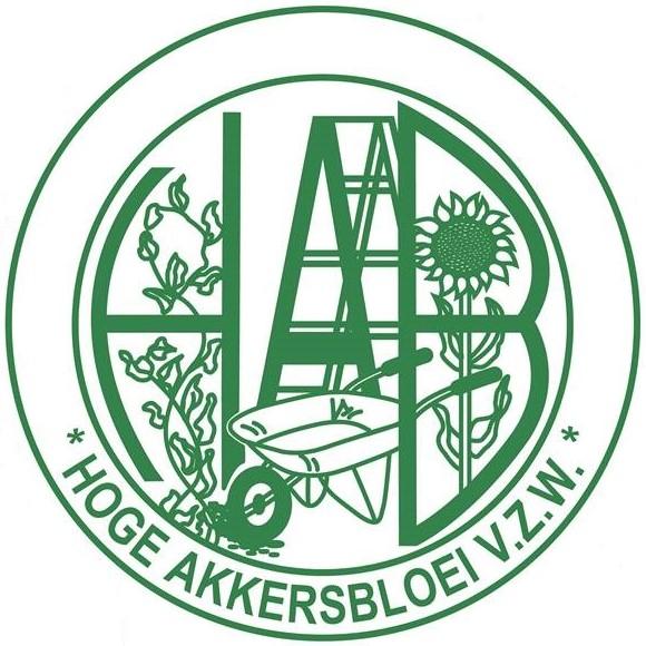 Hoge Akkerbsloei vzw - 3