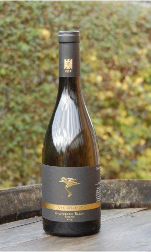 2017 Sauvignon Blanc Reserve, Ortswein, Weingut Siegrist