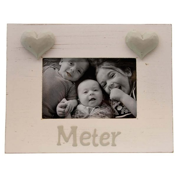 fotokader meter