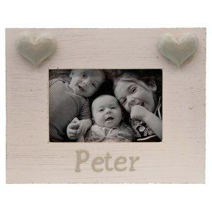 fotokader peter