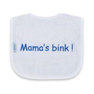 Slab mama's bink