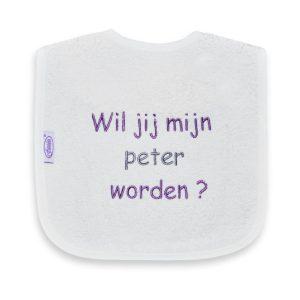 slab-wil-jij-peter-worden-768x768