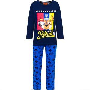 Pyjama blauw Paw Patrol