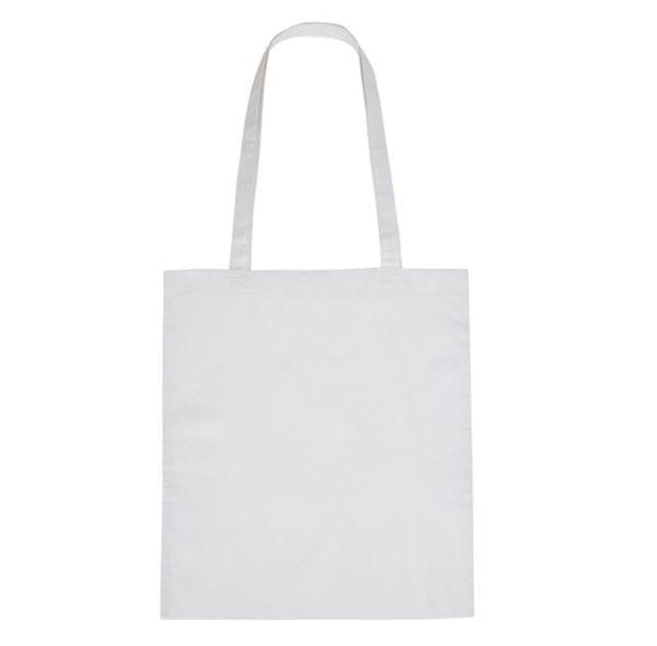 tote bag wit long handles