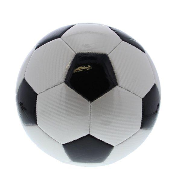Geschenk voetbal