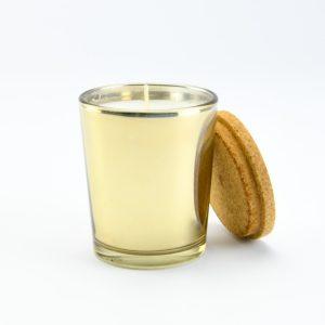 geurkaarsje-jasmijn-goudkleur-glas-kurkdeksel-57x47x72-cm