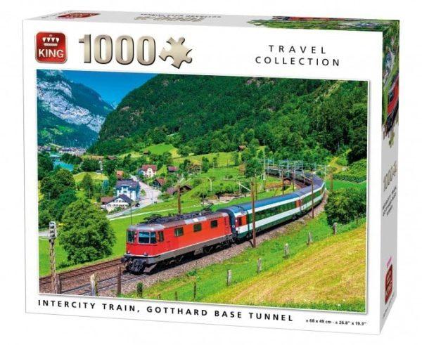 king_legpuzzel_intercity_train_1000_stukjes_298650_1559977102