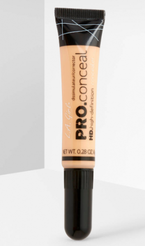 PRO.CONCEAL HD HIGH DEFINITION CONCEALER