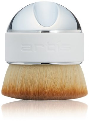 Artis Palm Brush Elite