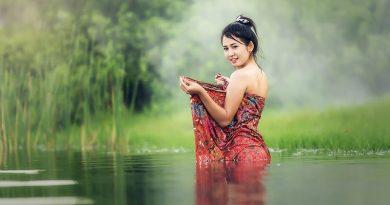 Karimunjawa – et uspoleret indonesisk paradis