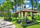 Find dig selv i de tropiske omgivelser på Bali