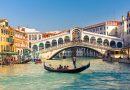 Derfor skal din ferierejse gå til Italien – Venedig