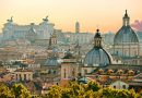 Derfor skal din ferierejse gå til Italien – Rom