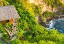 Nusa Penida er den smukkeste natur på Bali
