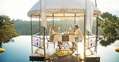 De bedste Restauranter og cafeer i Canggu, Bali