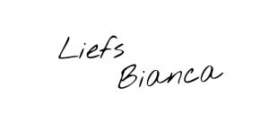Liefs Bianca