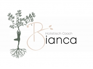 Holistisch Coach Bianca