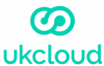 Holler Technology announce partnership with UKCloud