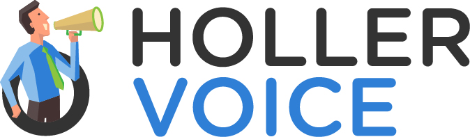 Holler Technology launch Holler Voice