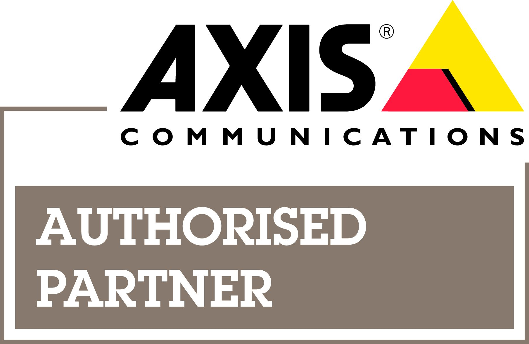 Holler strengthens their security off with Axis Communications