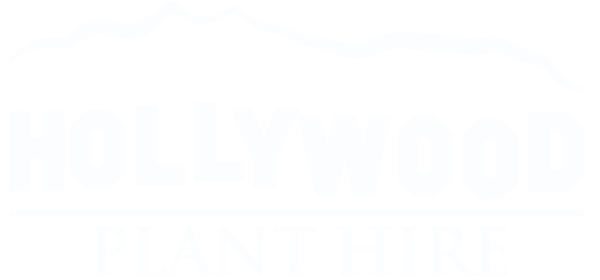 Hollywood Plant Hire