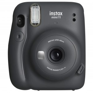 Instax mini 11 sort