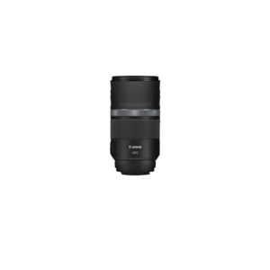 Canon RF-600-F11-IS-STM_front