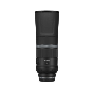 Canon 800mm RF IS STM