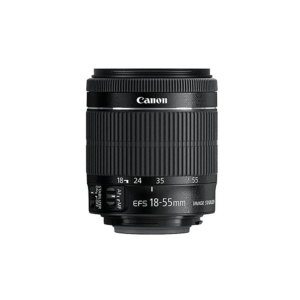 canon-18-55-IS-STM