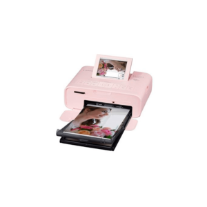Canon Selphy 1300 pink