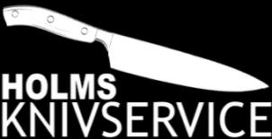 Holms Knivservice