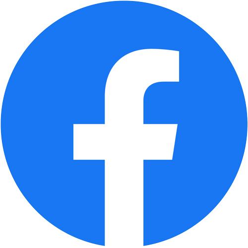 Facebook_Logo-500