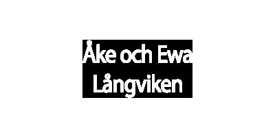Åke och Ewa