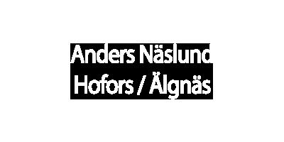 Anders Näslund