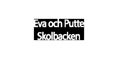 Eva Putte Skolbacken