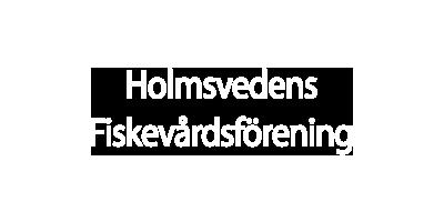 Holmsvedens FVF