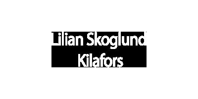 Lilian Skoglund