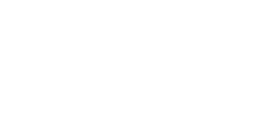Monica Sundström Värmdö